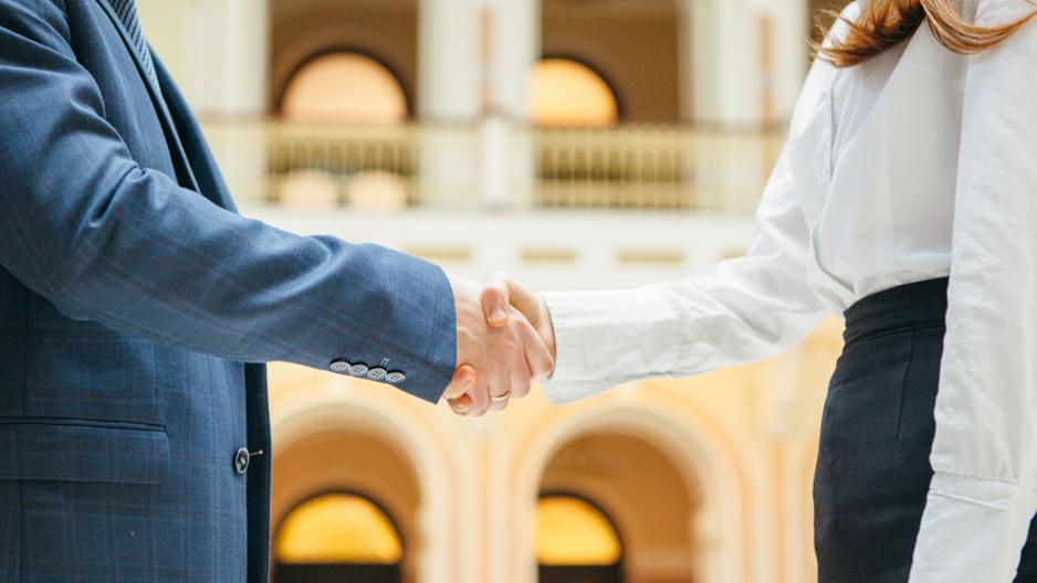 Створено багатосторонню робочу групу для розроблення пропозицій до проєкту закону України