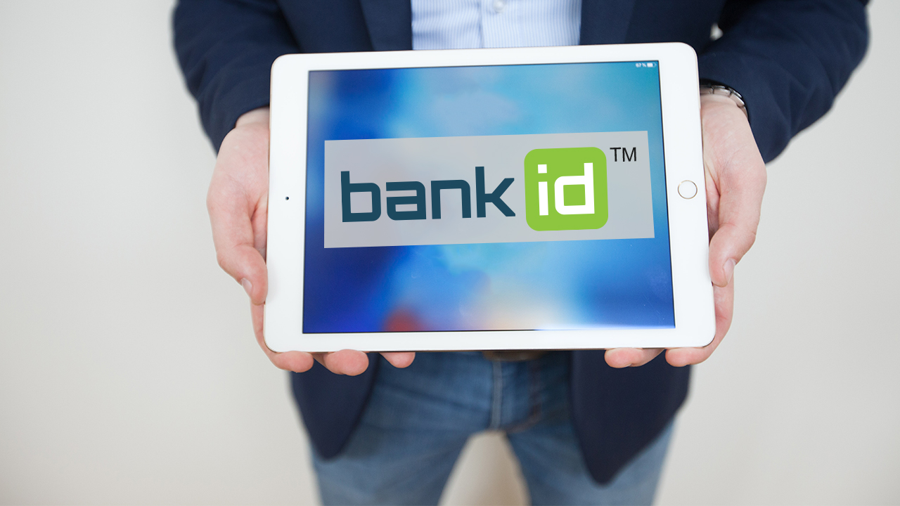 Оновлено порядок приєднання абонентів до Системи BankID НБУ